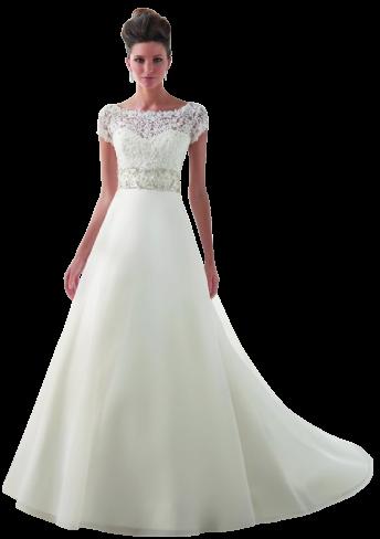 8ae15fc75718 Svadobné Centrum Valentíny - svadobný salón Dubnica nad Váhom ...