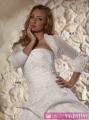 Svadobné šaty NOVÉ predaj