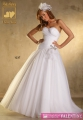 Oblečenie a Šaty pre nevesty aj ženíchov