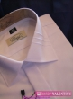 košeľa biela