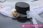 klobúk na auto
