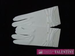 detské rukavičky prstové