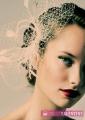 Svadobná Bižutéria  Ozdoby na vlasy
