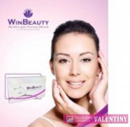 pleťová maska WinBeauty