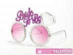 okuliare pre nevestu