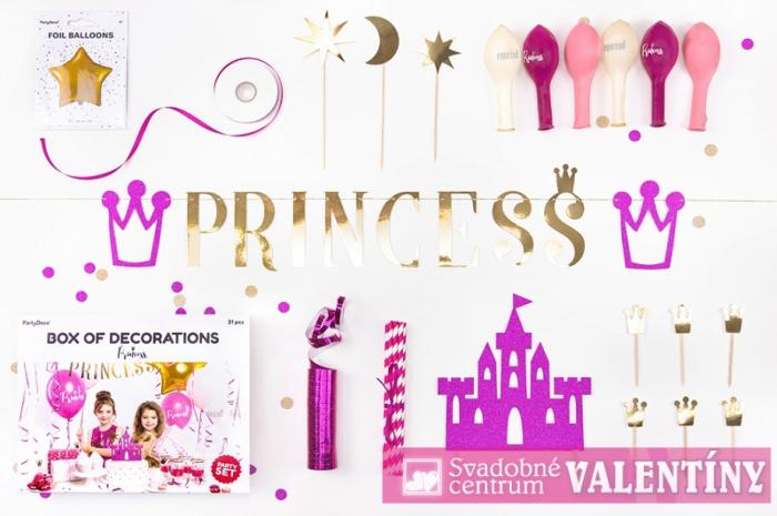 b56f354be1 Set Princess